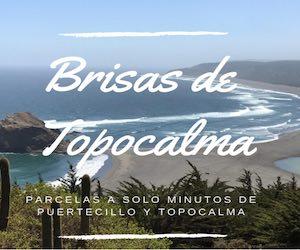 Parcelas-de-agrado-ubicadas-a-minutos-de-la-Increíble-playa-de-Topocalma