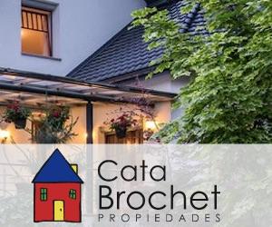 cata-brochet-propiedades-real-property