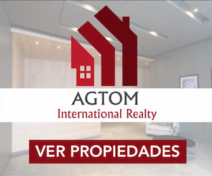 agtom-international-realty-real-property