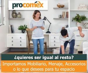 importamos-menaje-muebles-accesorios-cocina-procomex