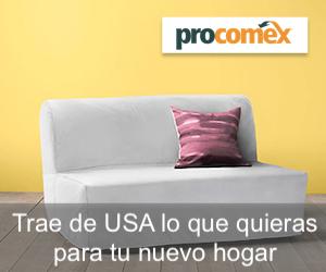 importa-para-hogar-usa-procomex