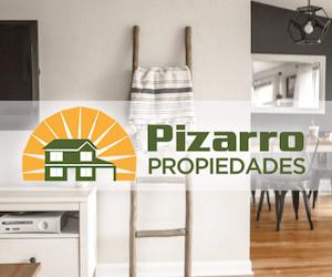 propiedades-pizarro-real-property