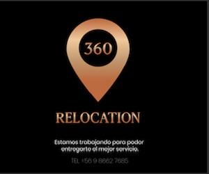 360-relocation-chile-santiago-pamela-leon