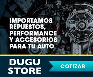 Dugu-Store-importamos-repuestos-autos