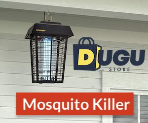 mosquito-killer-dugu-store