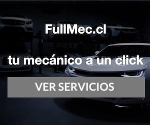 fullmec-mecanico