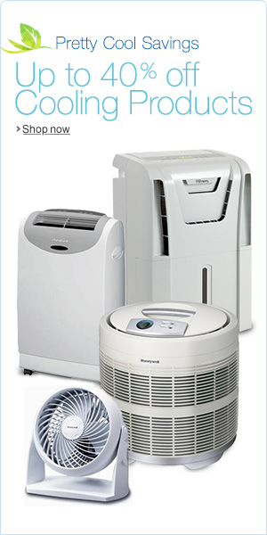 cooling-products_iab_300x600