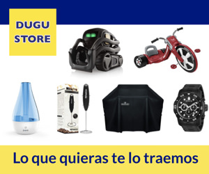 DUGU-STORE-COMPRAS-INTERNET-AMAZON-USA-OFERTAS-300x250