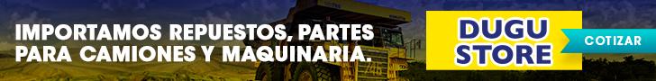 repuestos-partes-camiones-maquinaria-importacion-caterpilar-dugu-store2