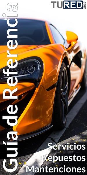 guia-referencia-tured-repuestos-accesorios-mantenciones-vehiculos-importadores-300x600