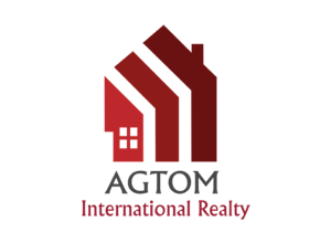 AGTOM INTERNATIONAL REALTY
