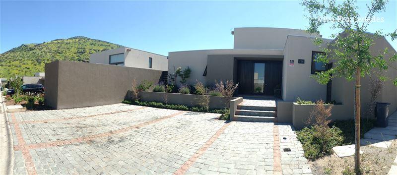 Casa En Venta En Colina Casa En Venta En Casa Mediterránea